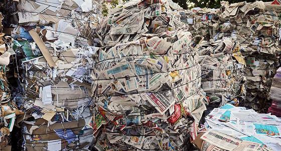 К концу года закроются до половины газет в России