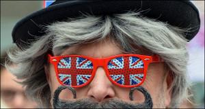 Британские технологические стартапы плохо развиваются