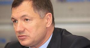 Названы сроки запуска новых станций московского метро