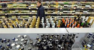 Импортеры алкоголя выдохнули
