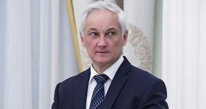Помощник президента назвал глупостью участие «Роснефти» в приватизации «Башнефти»