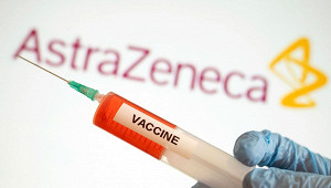 Смерть участника испытаний вакцины отCOVID объяснили