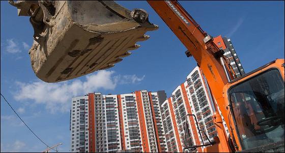Правительство увеличило субсидии регионам на строительство жилья