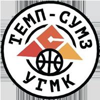 БК ТЕМП-СУМЗ-УГМК