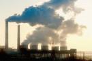 Ввосьми городах России в2020 году зафиксировали неприемлемый канцерогенный риск