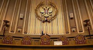 ВС разрешил дело о «навязанной» страховке заемщицы
