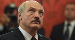 Лукашенко рассказал об обещании Путина поддержать экономику Белоруссии