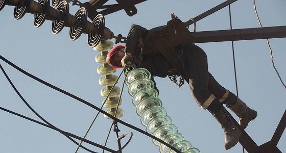 Энергетики восстали против реформы