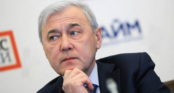 В России разрешат дистанционно открывать счета и вклады
