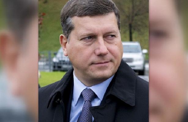 Защита Олега Сорокина готовит кассационную жалобу