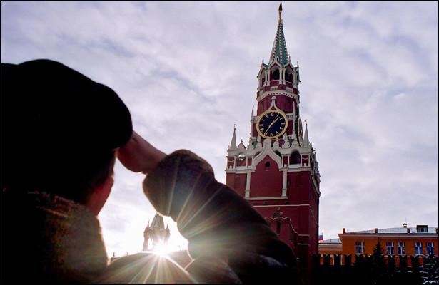 Банк России назвал факторы, смягчающие экономические последствия санкций