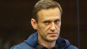 Госдеп назвал ситуацию сНавальным «срочным вопросом»