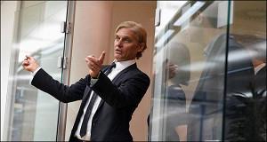 «Тинькофф Банк» установит собственные банкоматы