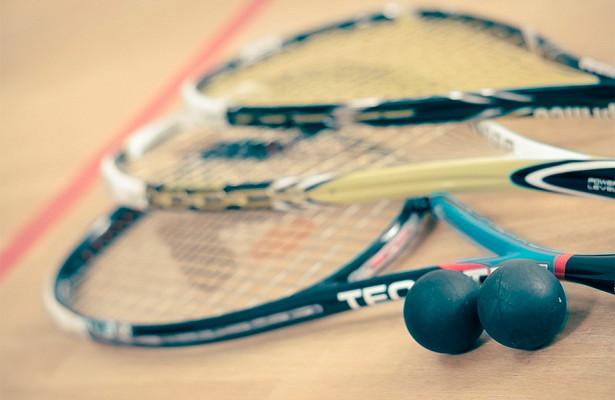 World Class Squash Tour #3. Самый длинный гейм вистории