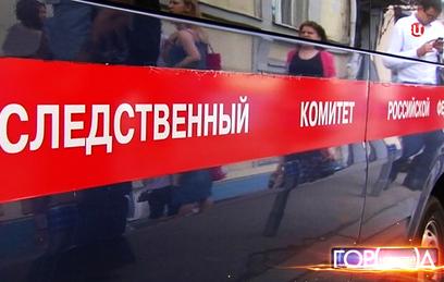 Министра финансов Ингушетии заподозрили врастрате