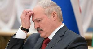 Белоруссия не спешит из ЕврАзЭС и ОДКБ