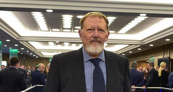 Экс-глава ЦБ занял место Улюкаева в наблюдательном совете ВТБ
