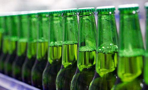 Алкоголь не вернет доходы
