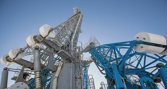 На предприятиях космодрома Восточный погасили задолженность по зарплате