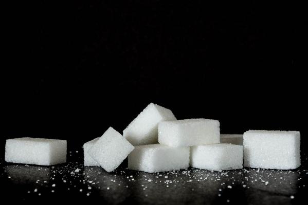 Сахар запаспорт: чемопять отличился скандально известный уральский кооператив «Забота»
