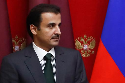 Песков назвал условие встречи Путина сНетаньяху