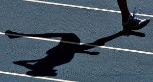 Российским спортсменам предложили заплатить