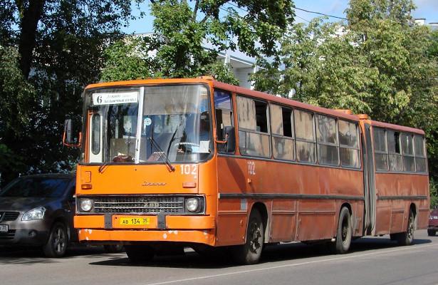 Чидера Эджуке: ВРПЛкоманды часто «паркуют автобус», слишком много думая озащите своих ворот