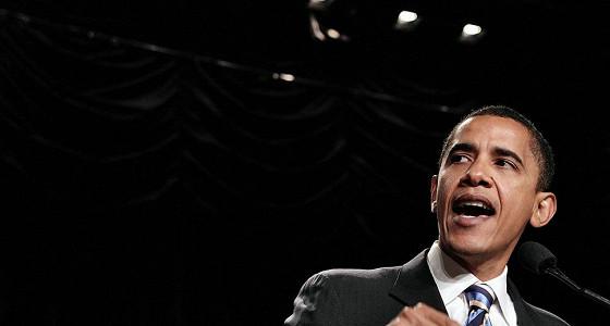Обама расширил действие «закона Магнитского» на все страны
