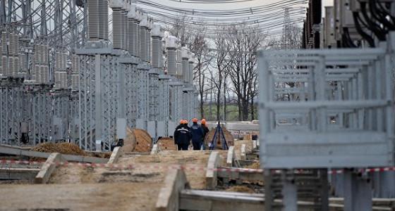 Япония внесла предложения по проекту энергомоста с Дальним Востоком