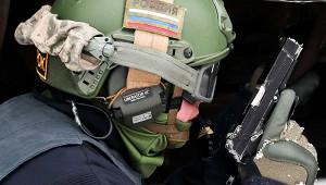ФСБпресекла попытку вывезти вСШАроссийские военные радиостанции