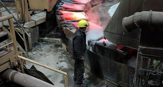 «Норильский никель» оштрафован за загрязнение реки под Норильском