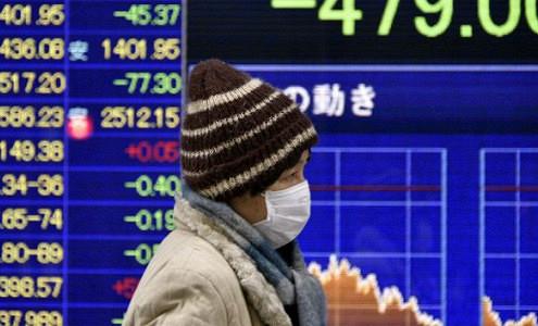 Чем для России опасна «китайская лихорадка»