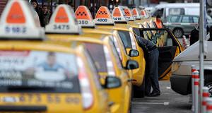 «Единый агент» по ОСАГО в Саратовской области поможет автовладельцам