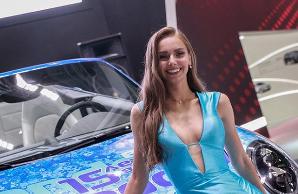 52aa1cb0baf2581d39bef6fd8eab8521 - Эксперт предупредил осхемах обмана россиян припродаже машин поакции