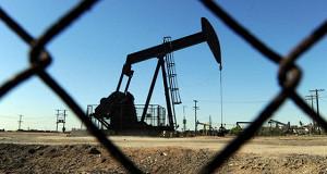 Сделан первый шаг к отмене запрета экспорта нефти из США