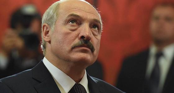 Александр Лукашенко призвал помолчать об экономике