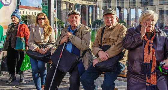 Каких аргументов не хватает для повышения пенсионного возраста?