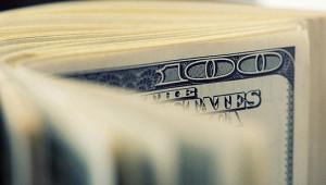 Доллар вырос до 50 рублей
