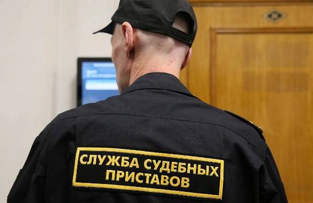 Ряду россиян разрешили неплатить долги