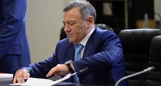 Компания Ротенберга получила подряды «Газпрома» по «Силе Сибири»