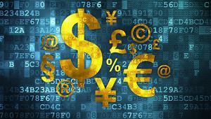 Доллар превысил 67 рублей, евро — 75 рублей