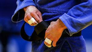 Спортсмена дисквалифицируют задраку вКаспийске