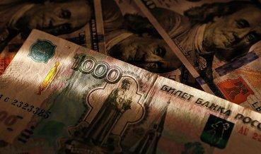 ЦБ стоило перейти к плавающему рублю еще в 2009 - Шувалов