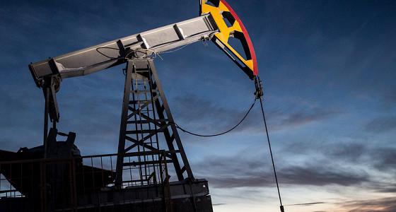 Всемирный банк подтвердил свой прогноз по стоимости нефти в 2017 г.