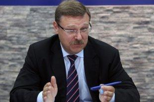 Федор Лукьянов: ЕАЭС может стать заметным элементом мироустройства