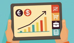 АБР увеличит объемы кредитования на 50% в течение двух лет