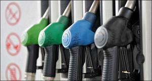 В России начали выпуск бензина Евро-6