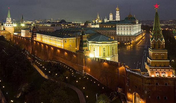 ВМоскве стартует фестиваль театра иперформанса «Глобус 2.0»