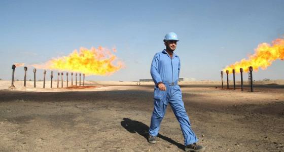 Ирак в июле резко снизил экспорт нефти