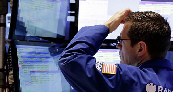 Dow Jones и S&P 500 обновили исторические максимумы в «черную пятницу»